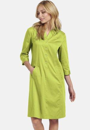 Shirt dress - gran