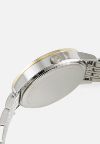 Michael Kors - Watch - rose/silver-coloured - 2