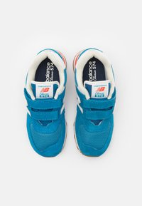 New Balance - PV574HC2 - Sneakers - blue - 3