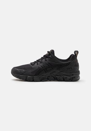 GEL-QUANTUM 180 - Neutral running shoes - black