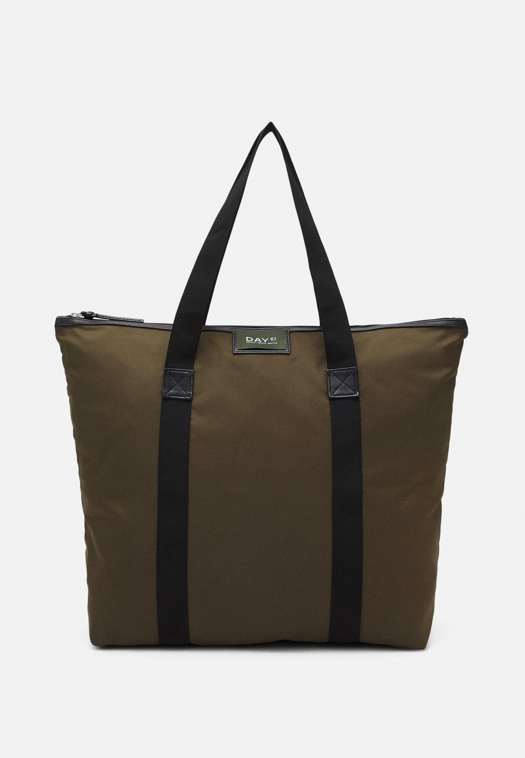 Damen GWENETH - Shopping Bag