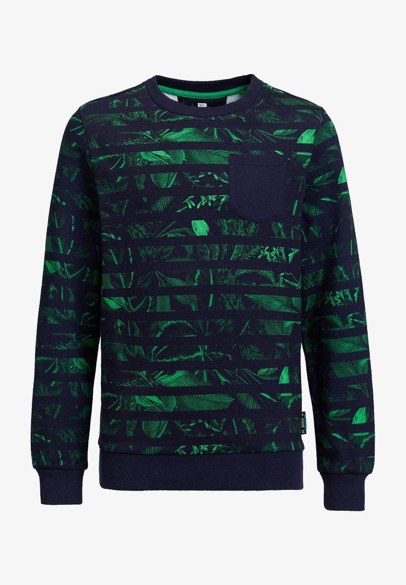 WE Fashion - Sweatshirt - multi-coloured