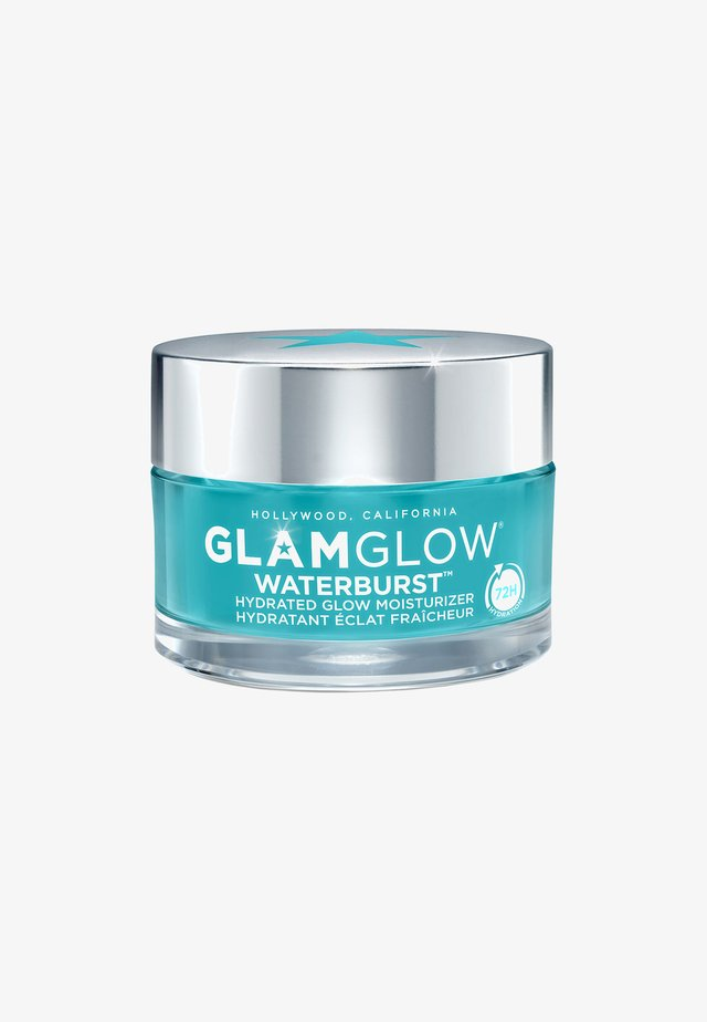 WATERBURST - Face cream - -