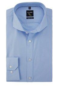 OLYMP - SUPER SLIM  - Formal shirt - hellblau - 2