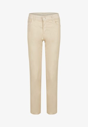 CICI - Slim fit jeans - off-white