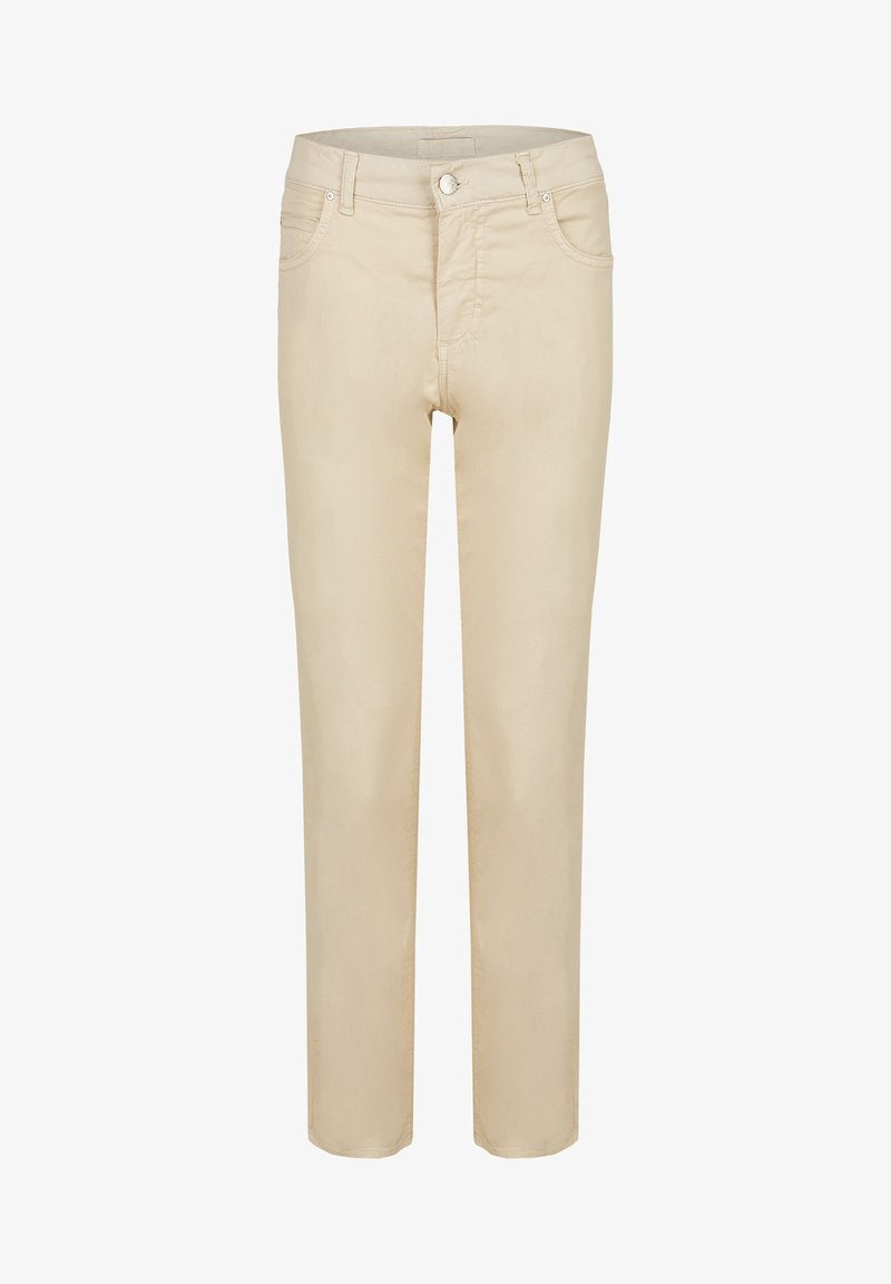 Angels - CICI - Slim fit jeans - off-white