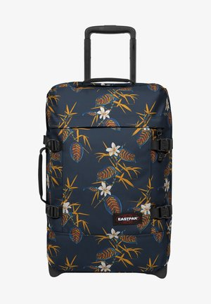 Luggage - brize midnight