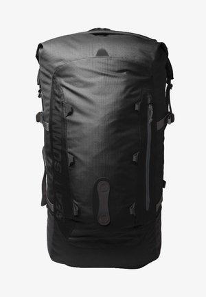 FLOW - Backpack - black
