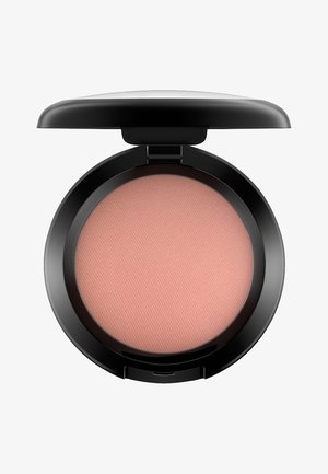 POWDER BLUSH - Róż - gingerly