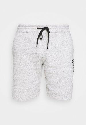 MODERN TECH - Short - grey