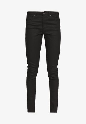 Jeans Skinny - stay black