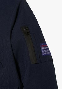 Redskins - KENDO - Winter jacket - navy - 5