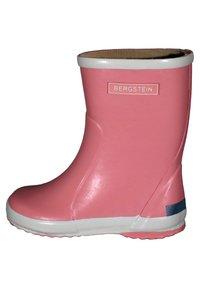 Bergstein - Wellies - pink - 4
