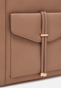 Anna Field - Handbag - pink - 3