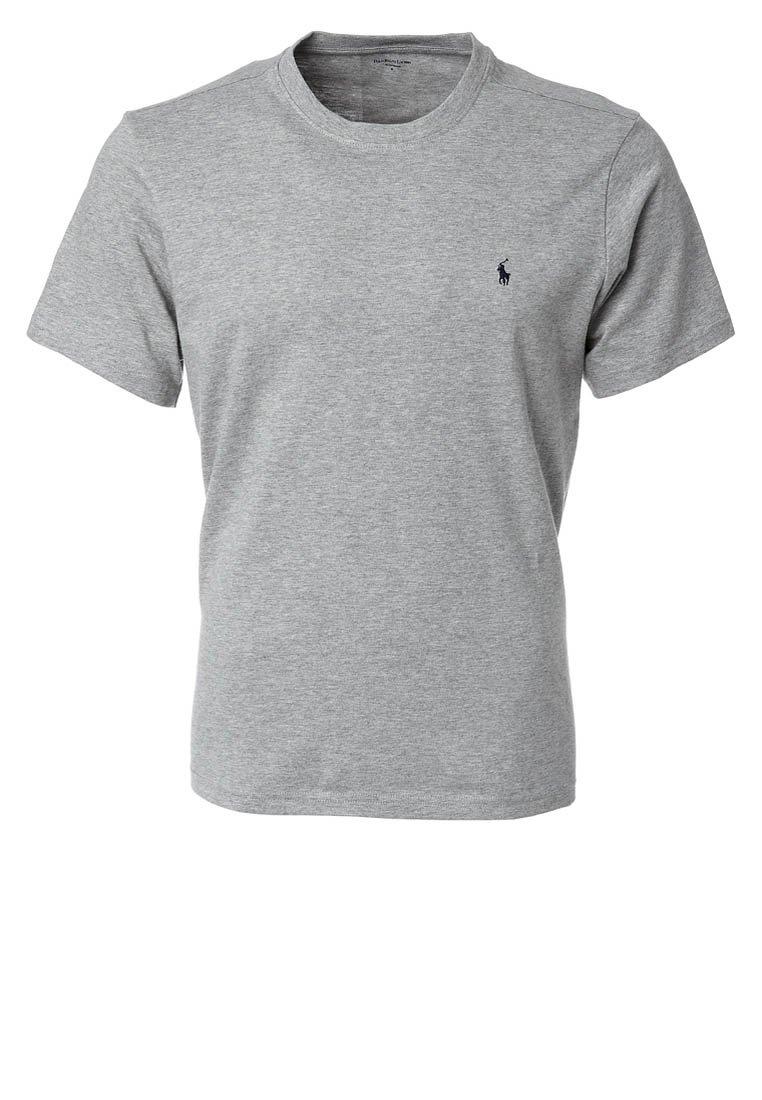 Herren CREW - Nachtwäsche Shirt