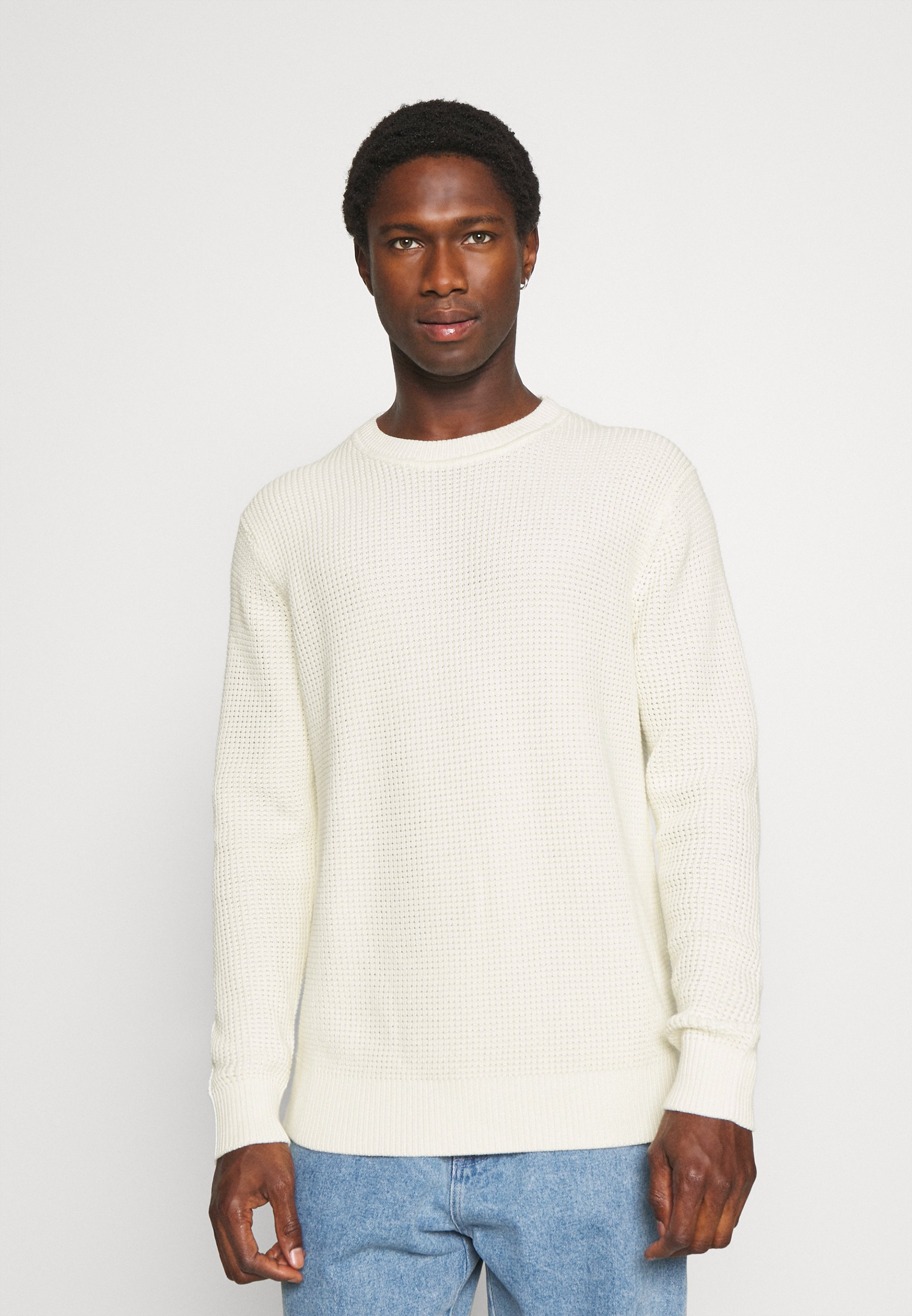 Homme SWEATERS - Pullover