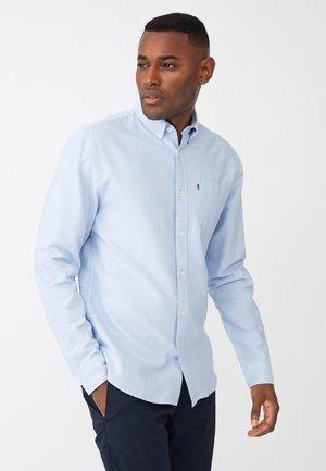 KYLE OXFORD - Skjorte - light blue