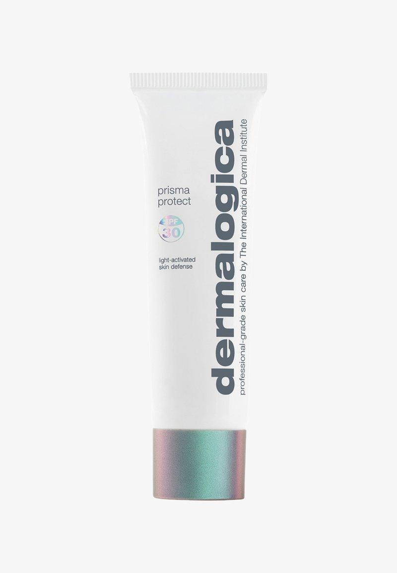 Dermalogica - PRISMA PROTECT SPF30 - Sun protection - -