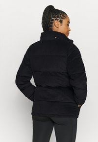 The North Face - SIERRA  - Down jacket - aviator navy - 3