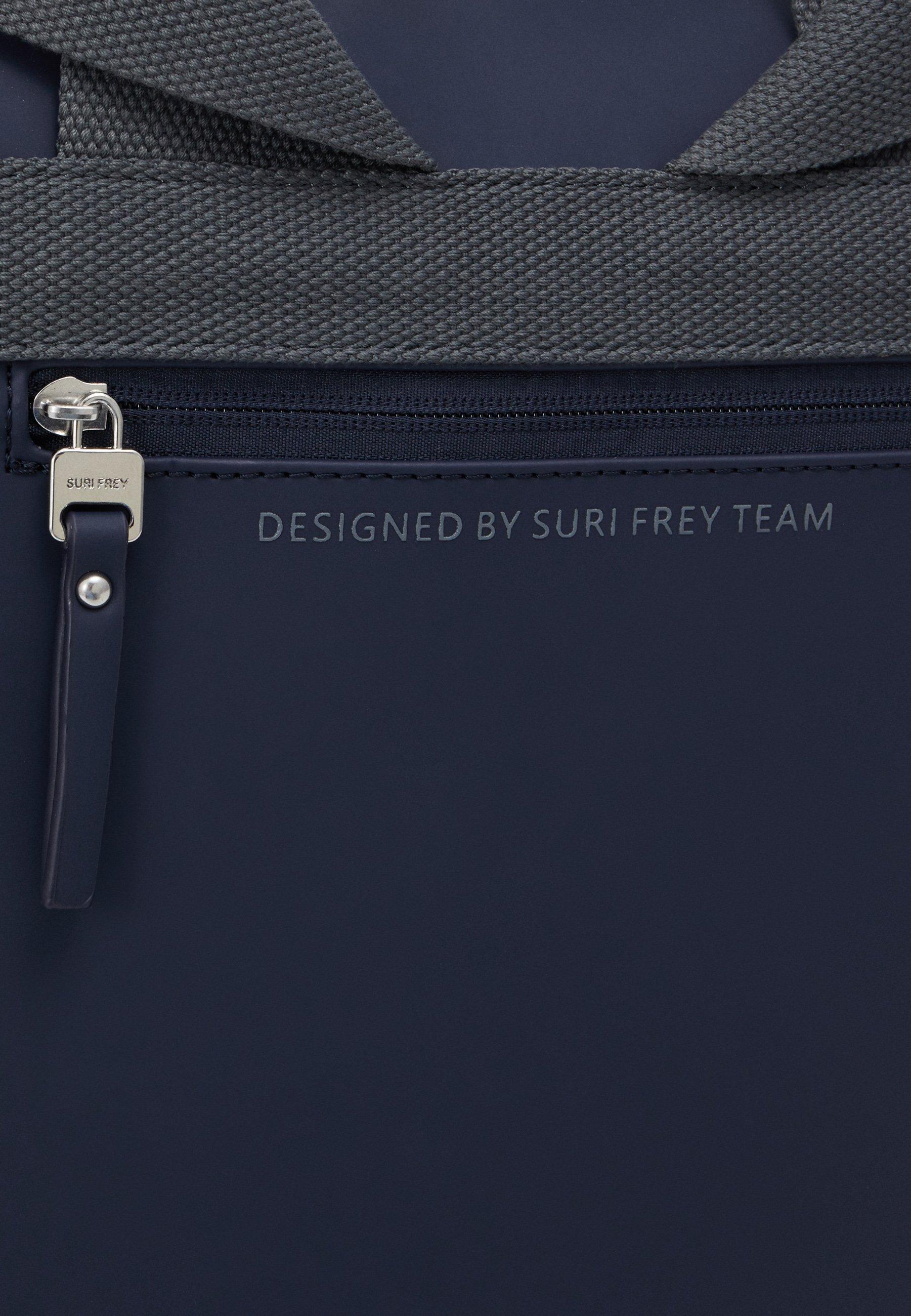 Suri Frey Sports Jessy - Rygsække Darkblue