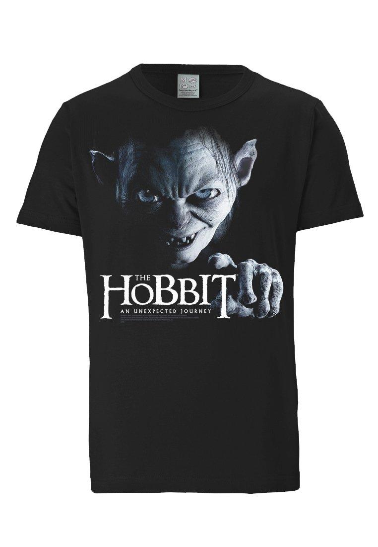 Herren THE HOBBIT - T-Shirt print