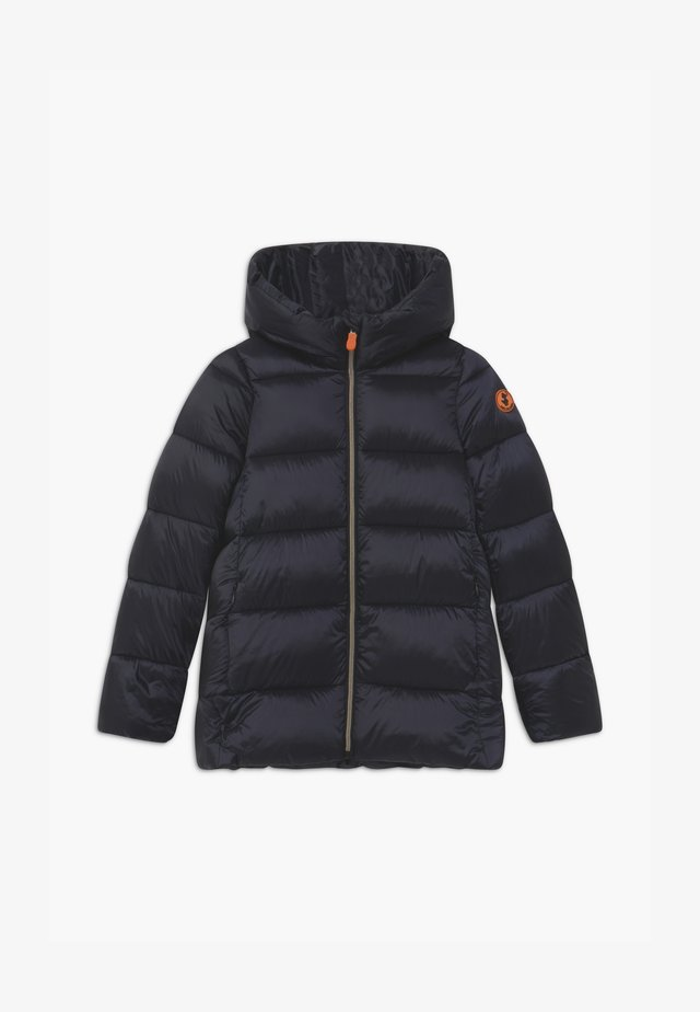 IRISY - Winter jacket - black