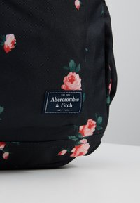 Abercrombie & Fitch - BACKPACK - Rucksack - navy ground - 2