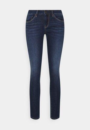 SOHO - Jeans Skinny Fit - medium used