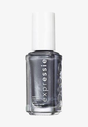 NAIL POLISH EXPRESSIE - Nail polish - 365 what the tech?
