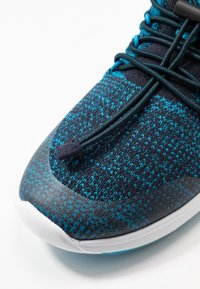 Reima - RIDGE - Sports shoes - navy - 5