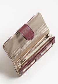 Guess - Wallet - grau - 2