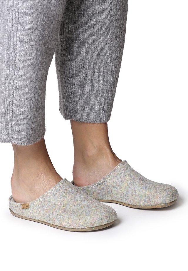 MONA-FR - Pantofole - multi