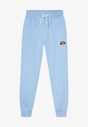 COLINO - Jogginghose - light blue