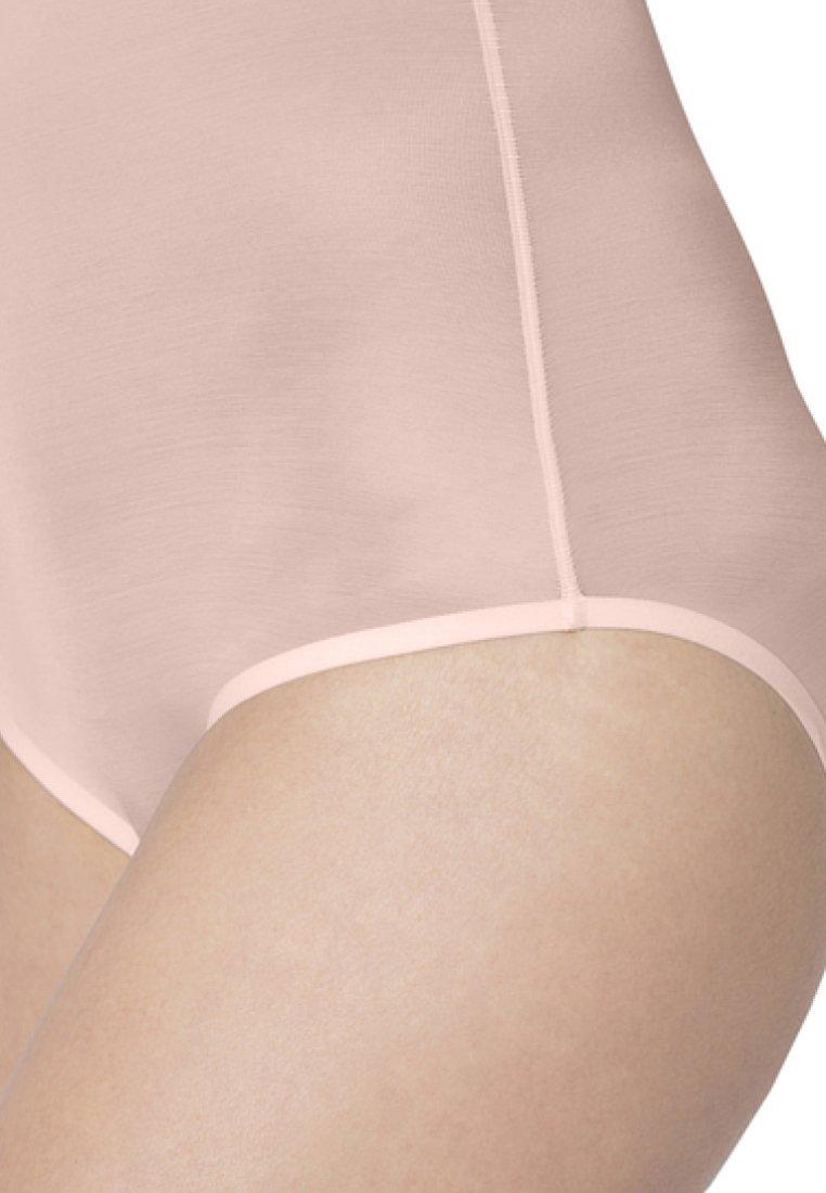 Intimo da donna Wolford Body light pink