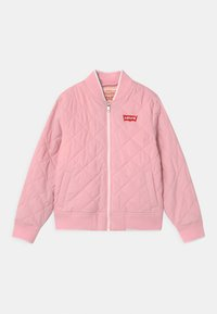 Levi's® - QUILTED  - Light jacket - fairy tale - 0