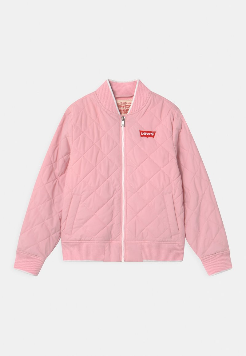 Levi's® - QUILTED  - Light jacket - fairy tale