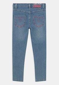 Billieblush - Jeans Skinny Fit - blue denim - 1