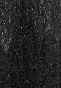 Swing - Occasion wear - black - 5