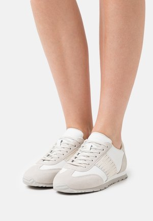 ROMIE - Sneakers laag - white/offwhite