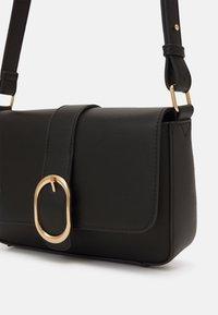 Anna Field - Across body bag - black - 3