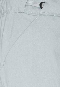 Arc'teryx - KONSEAL SHORT - Short de sport - immersion - 2
