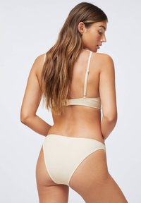 OYSHO - STRUCTURED CLASSIC - Swimming briefs - multi-coloured - 2