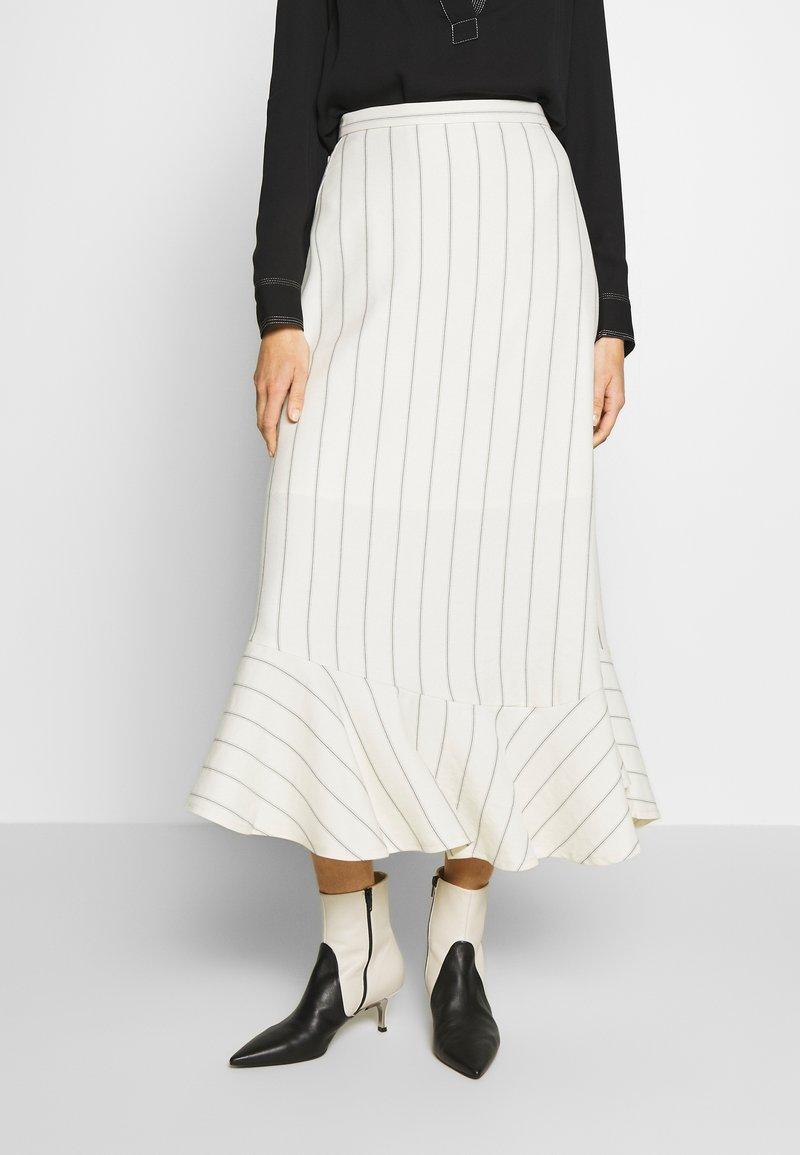 Won Hundred - MAIKEN - Pencil skirt - seedpearl