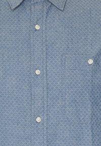 Jack & Jones PREMIUM - Shirt - medium blue denim - 7