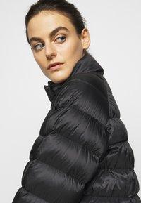 WEEKEND MaxMara - ZEO - Down jacket - schwarz - 3