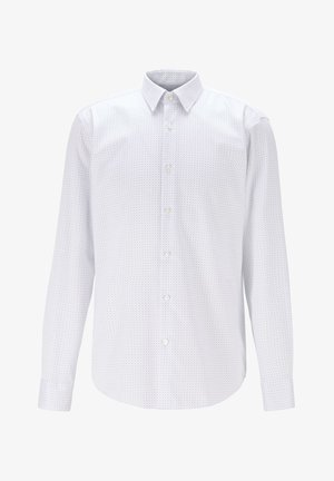 ELIOTT - Formal shirt - blue
