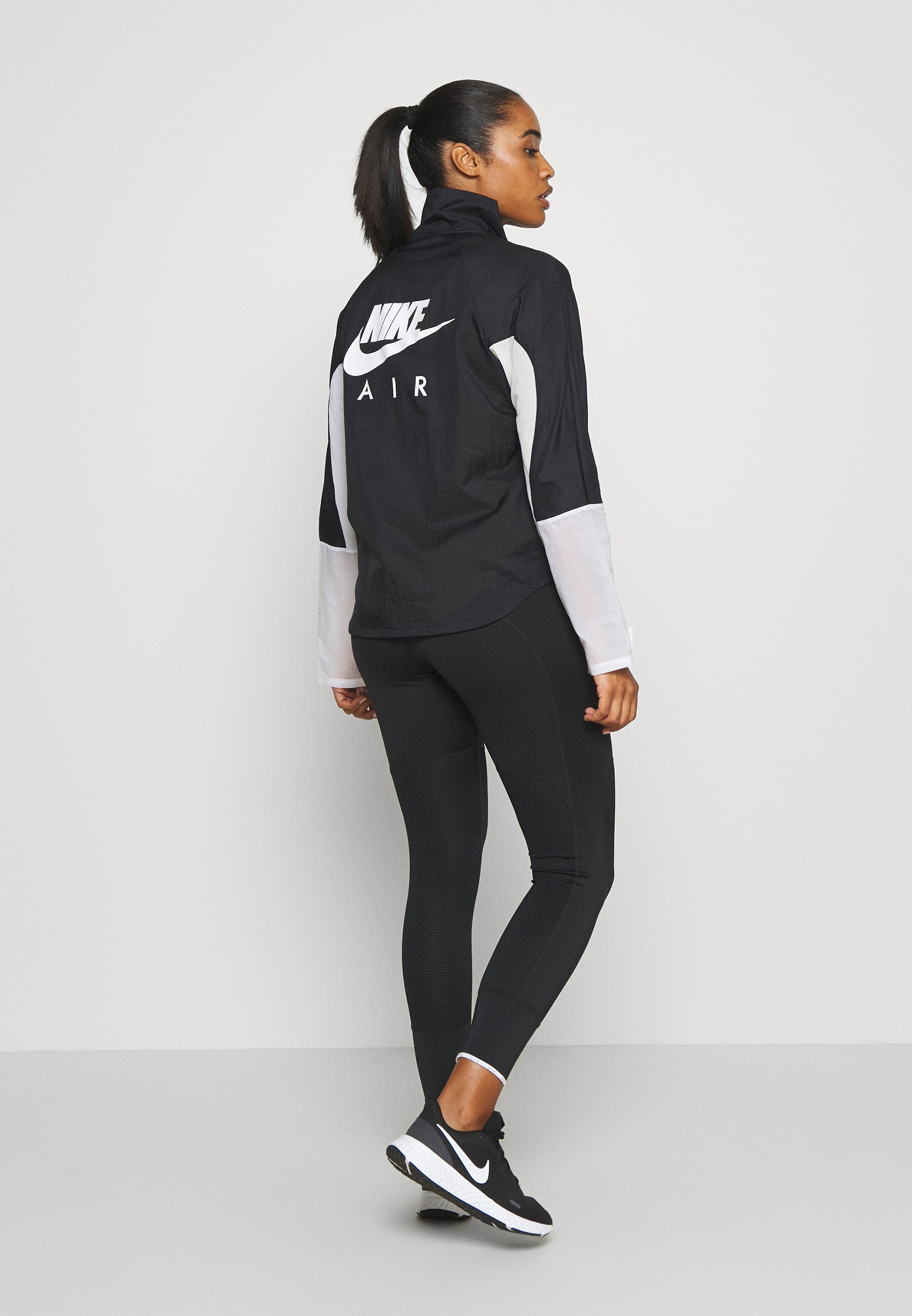Adidas by Stella McCartney Sko for Kvinner: opp til −45% på