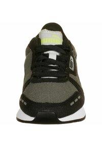 Puma - Trainers - ultra grey-black - 2