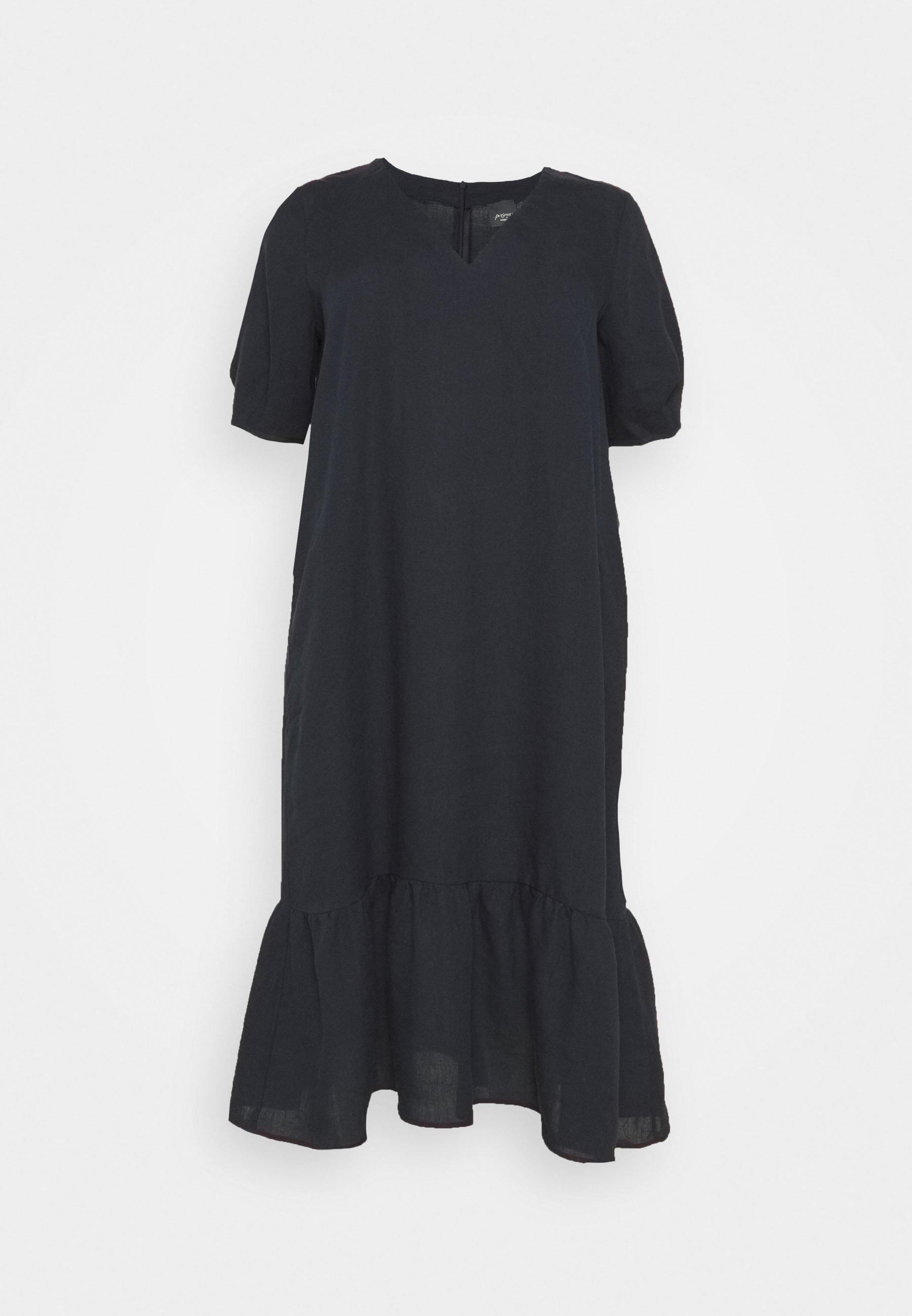 Women DESTO - Day dress