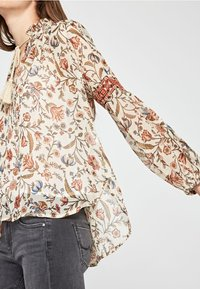 Pepe Jeans - TYRA - Blouse - multi-coloured - 3